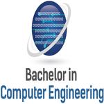 Génie Informatique
