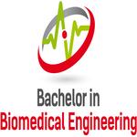 Génie Biomédical